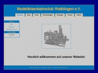 mec-waiblingen.de