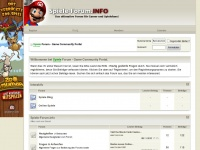 spiele-forum.info