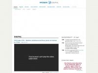 wissen-digital.de Thumbnail