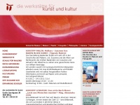 kulturwerkstatt.at
