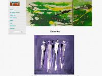 Esther-art.ch