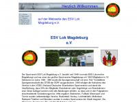 esv-lok-magdeburg.de