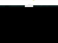 esv-muenchen-badminton.de
