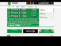 esvknittelfeld.at