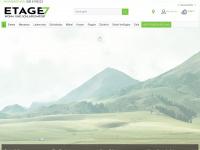 etage7.de