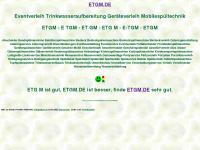 etgm.de