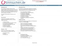 ethikforum.de