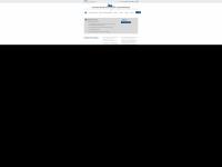 eu-markenanmeldung.de