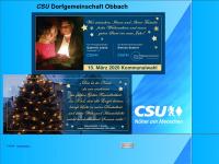 euerbach-cambremer.de
