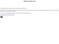 euro-mini-job.de