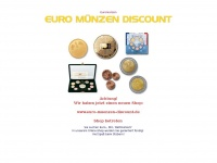 euro-muenzen-discount.at