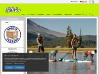 euroactivesports.ch