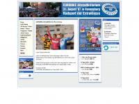 eurobike-altstadtkriterium-ravensburg.de