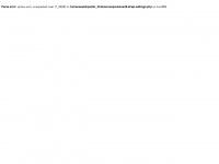 euroexpresskredit.at