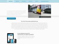 eurofolia.de