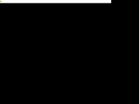 euroline.co.at