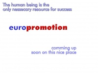 europromotion.at