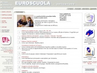 euroscuola.ch