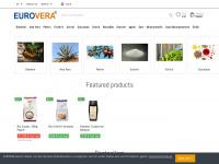Eurovera.de