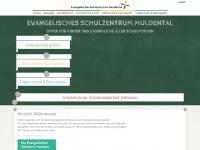 eva-schulze-mtl.de