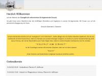 evang-ref-sirnach.ch
