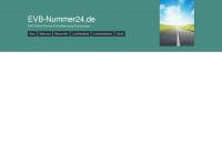 evb-nummer24.de