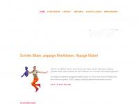 eve-art.ch