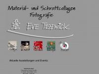 Eve-kunst-werk.de