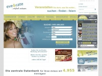 eveandcate.at