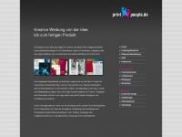 Print-people.de