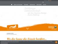 feldberger-seenlandschaft.de