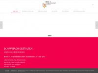 werbe-stadtgemeinschaft.de