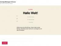 guenstige-mietwagen-online.de