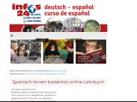 spanisch-lehrbuch.de