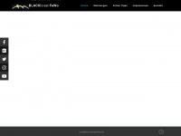 ferienwohnungen-schwarzwald.com