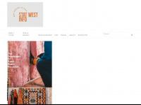 stadtumbauwest.info