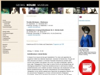 georg-kolbe-museum.de