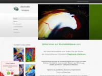 abstraktemalerei.com