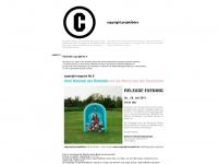 Copyright-projekt.de