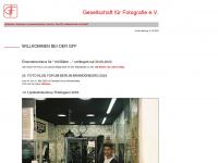 gff-foto.de