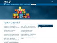 mse-pharma.de