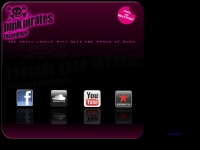 pinkpirates.info