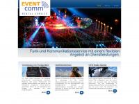 eventcomm.ch