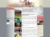 eventschmiede.at