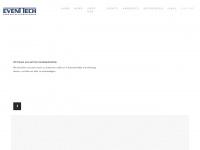 eventtech.ch