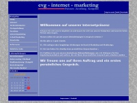 evg-internet-marketing.de
