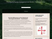 evkirche-schmoeckwitz.de