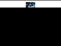 e-world-2013.com
