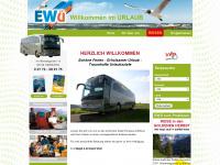 Ewue-bus.de
