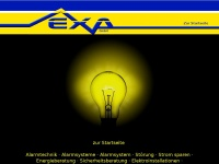 exa.co.at
